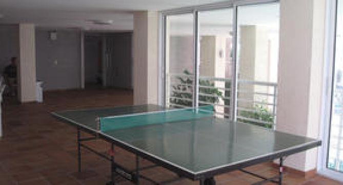 Gite in Calpe - Vacation, holiday rental ad # 65706 Picture #13