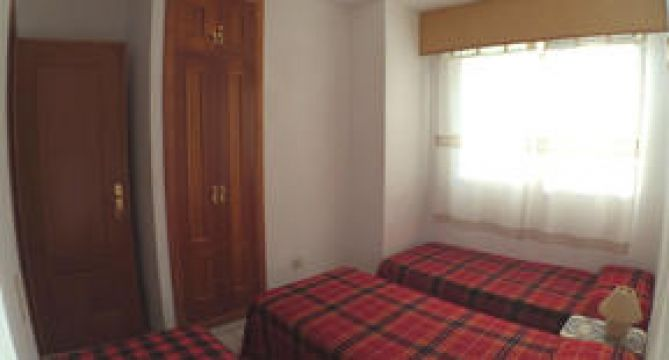 Gite in Calpe - Vacation, holiday rental ad # 65706 Picture #8