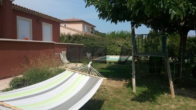 House in Chateauneuf du pape - Vacation, holiday rental ad # 65713 Picture #4