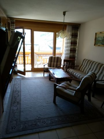 Flat in Topas 32 - Vacation, holiday rental ad # 65778 Picture #2
