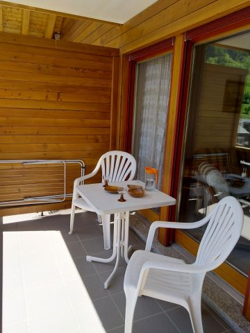 Flat in Topas 32 - Vacation, holiday rental ad # 65778 Picture #7