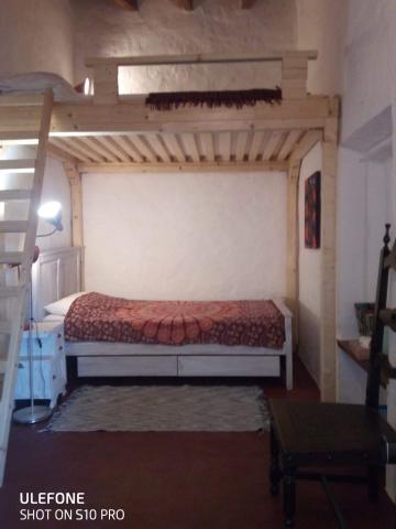 Chambre d'hôtes à Tavira pour  15 •   parking privé