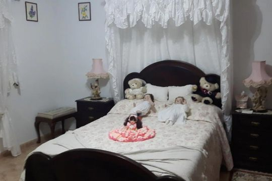 Farm in Olhão - Vacation, holiday rental ad # 65795 Picture #19