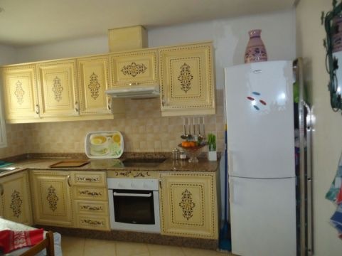 Appartement in Agadir - Anzeige N°  65897 Foto N°11