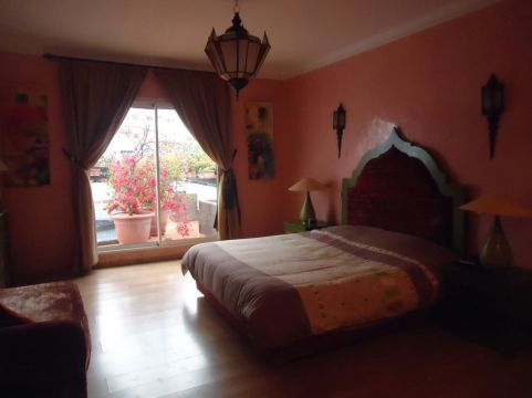 Appartement in Agadir - Anzeige N°  65897 Foto N°2
