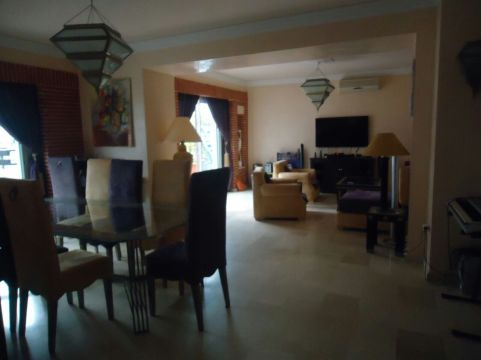 Appartement in Agadir - Anzeige N°  65897 Foto N°3