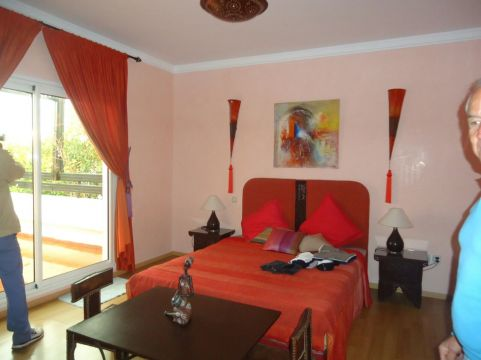 Appartement in Agadir - Anzeige N°  65897 Foto N°4