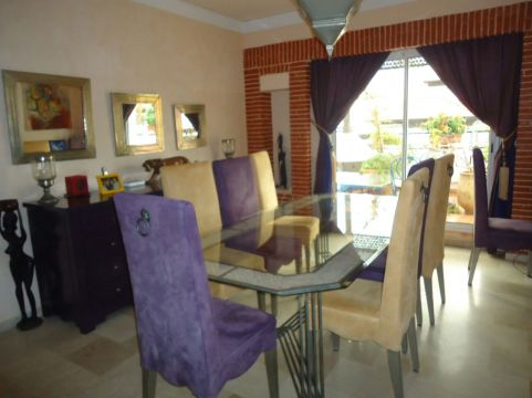 Appartement in Agadir - Anzeige N°  65897 Foto N°5