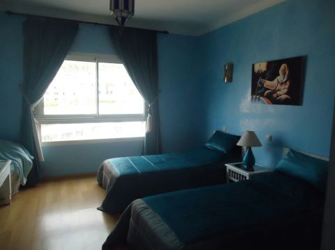 Appartement in Agadir - Anzeige N°  65897 Foto N°6