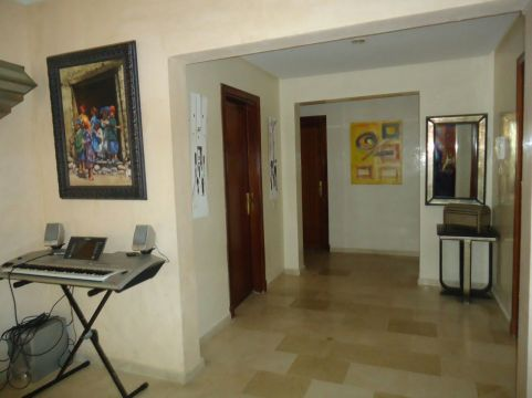 Appartement in Agadir - Anzeige N°  65897 Foto N°8