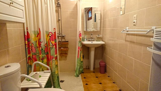 House in Villemolaque - Vacation, holiday rental ad # 65993 Picture #15