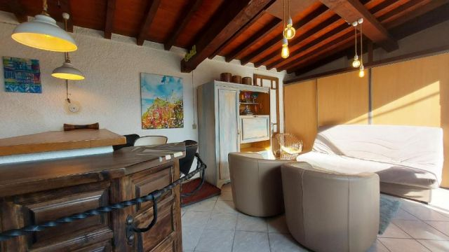 House in Villemolaque - Vacation, holiday rental ad # 65993 Picture #6