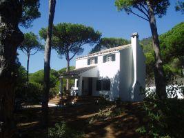 Casa rural Barbate - 5 personas - alquiler n°65000