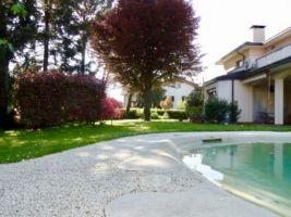 Huis Milan  - 3 personen - Vakantiewoning  no 65005