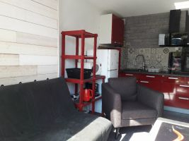 Sarzeau -    1 chambre