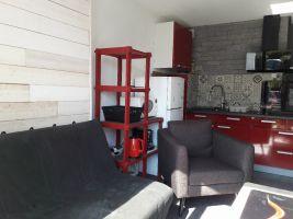 Appartement Sarzeau  - location vacances  n°65012