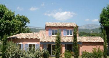 Haus Saint Cézaire Sur Siagne - 8 Personen - Ferienwohnung N°65013