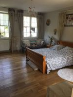 Bed and Breakfast Crecy En Ponthieu - 2 personen - Vakantiewoning  no 65016