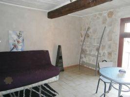 Studio Narbonne - 2 personnes - location vacances  n°65028