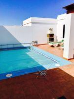 Maison Murcia - 8 personnes - location vacances  n°65032