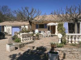 Huis La Tour Sur Orb - 6 personen - Vakantiewoning  no 65062