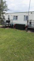 Caravan Ingoldmells - 6 personen - Vakantiewoning  no 65067