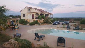 Appartement Alghero - 6 personnes - location vacances  n°65075