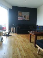 Appartement Vannes - 4 personnes - location vacances  n°65080