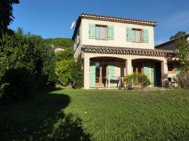 Maison Le Lavandou - 6 personnes - location vacances  n°65081