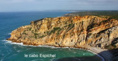 Bed and Breakfast 2 personen Sesimbra - Vakantiewoning  no 65092