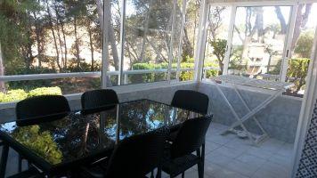 Appartement Salou - 6 personnes - location vacances  n°65100