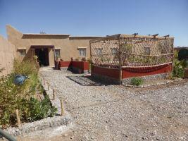 Huis Skoura - 6 personen - Vakantiewoning  no 65113