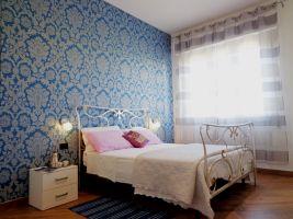 Maison à Castellammare del golfo pour  6 •   avec balcon