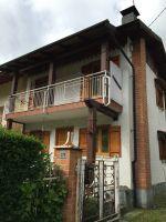 Maison Chiusa Di Pesio - 4 personnes - location vacances  n°65157
