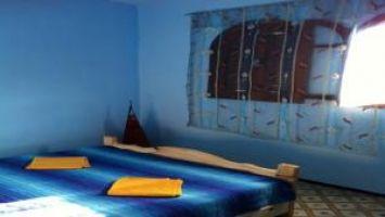 Maison Chefchaouen - 8 personnes - location vacances  n°65159