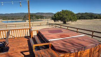Maison Leakey - 11 personnes - location vacances  n°65178