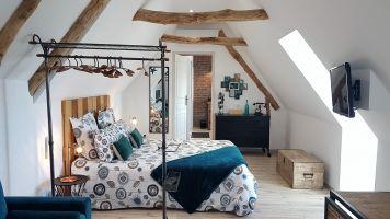 Haus 2 Personen 24260 - Le Bugue - Ferienwohnung