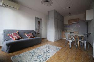Appartement Marseille - 4 personen - Vakantiewoning  no 65248