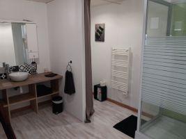 Appartement Surzur - 2 Personen - Ferienwohnung N°65259