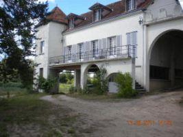 Gite Velles - 14 personnes - location vacances  n°65264