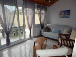 Huis Saint-malo - 6 personen - Vakantiewoning  no 65285