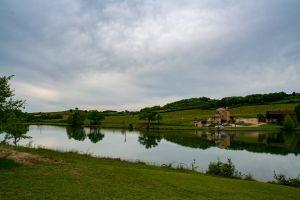 Gite Lamazere - 10 personnes - location vacances  n°65297