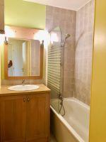 Appartement Banyuls Sur Mer - 4 personnes - location vacances  n°65329