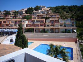 Appartement Banyuls Sur Mer - 4 personnes - location vacances  n°65335