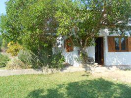 Maison La Muela Vejer - 4 personnes - location vacances  n°65417