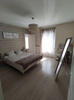 Appartement Reims - 4 Personen - Ferienwohnung