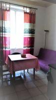 Studio Nice - 2 people - holiday home  #65488