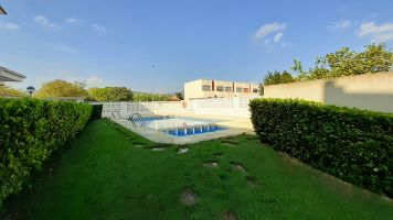 House Gandía - 12 people - holiday home  #65494