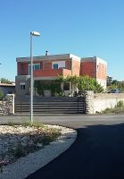 House Vodice - 4 people - holiday home