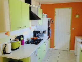 Maison Goyave - 6 personnes - location vacances  n°65517